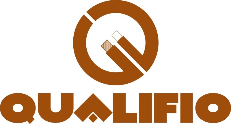 Logo Qualifio