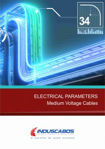 Electrical Parameters Medium Voltage Cables